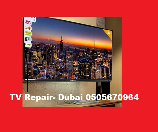 Toshiba LCD Tv Repair Dubai,Toshiba Tv Repair Dubai