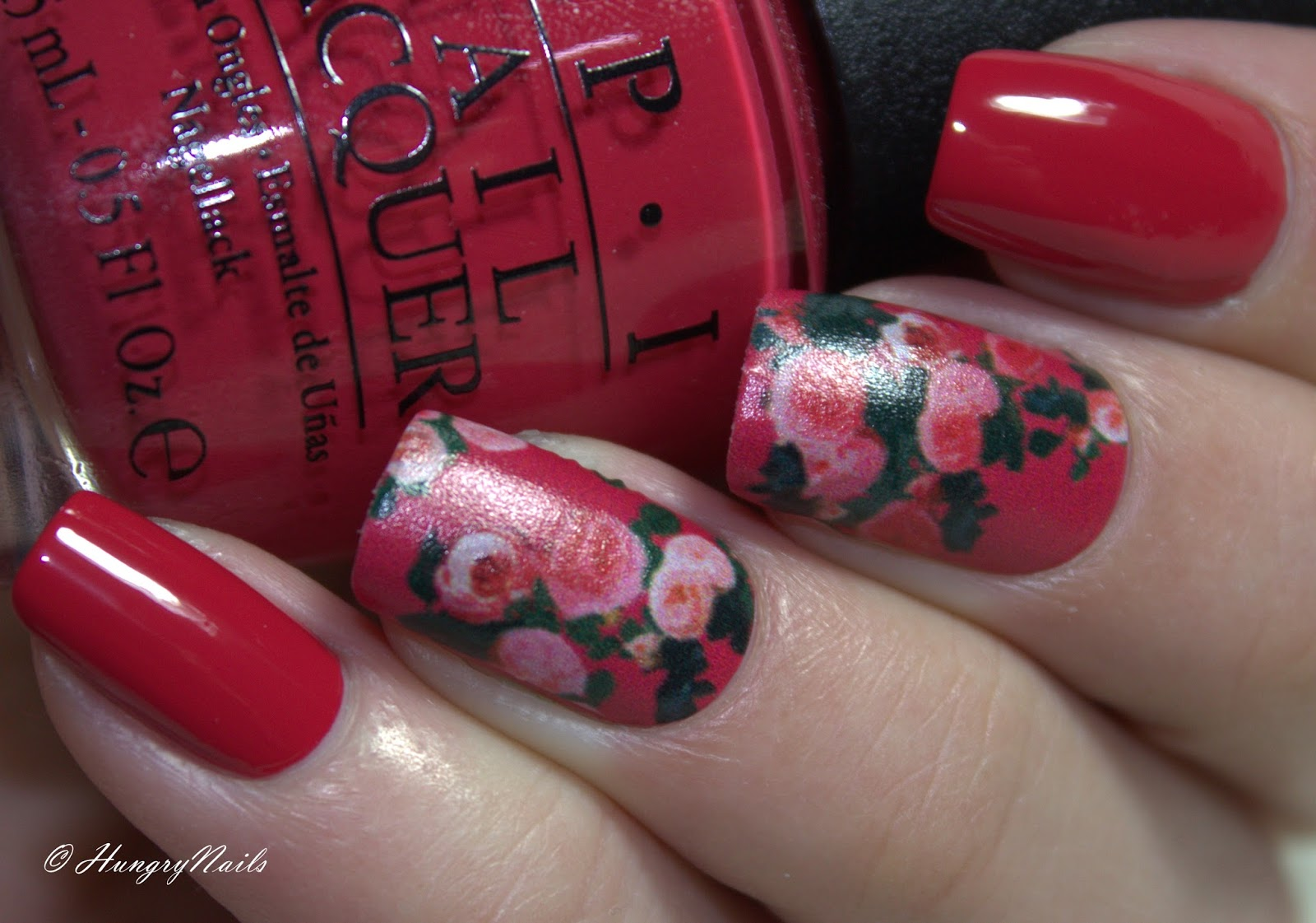 http://hungrynails.blogspot.com/2015/02/valentins-design-nails-in-bloom-mit-opi.html