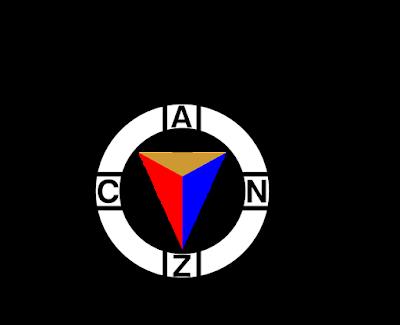 CLUB NÁUTICO ARSENAL (ZÁRATE)