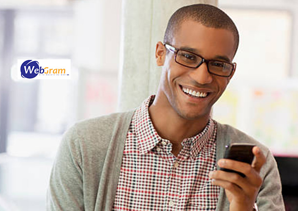 Quel Framework choisir pour développer une application mobile en 2021 ? WEBGRAM, meilleure entreprise / société / agence  informatique basée à Dakar-Sénégal, leader en Afrique, ingénierie logicielle, développement de logiciels, systèmes informatiques, systèmes d'informations, développement d'applications web et mobiles