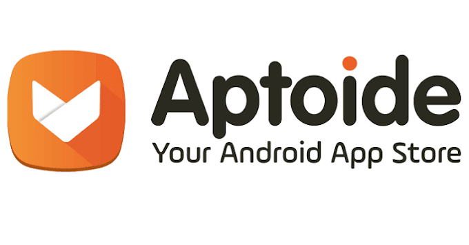 YOUR ANDROID APP STORE : APTOIDE ANDROID APP STORE V9.17.1.0 [MOD ADFREE] [ML]