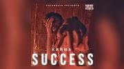 Success Lyrics- KARMA