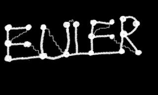 Graf Euler