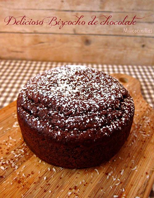 chocolate-bizcocho-chocolate-cake-glutenfree-dairyfree