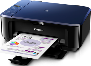 Download Canon E510/E500 resetter, Canon E510/E500 resetter, Canon E510/E500 adjuster, Canon pixma E510/E500 resetter, Canon Pixma E510/E500 adjuster, Download service tool for canon pixma e510, Canon Pixma e510 reset tool download, EEPROM reset canon pixma e510, EEPROM reset canon pixma E500, Reset canon pixma E500/ E510