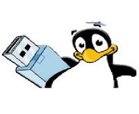 تحميل برنامج Universal USB Installer 1.9.9.0 لتشغيل توزيعات الينيكس من الفلاش USB