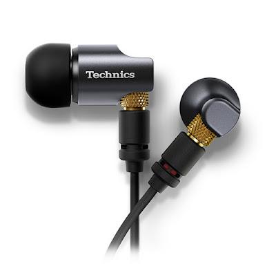 Technics EAH-TZ700 - Review