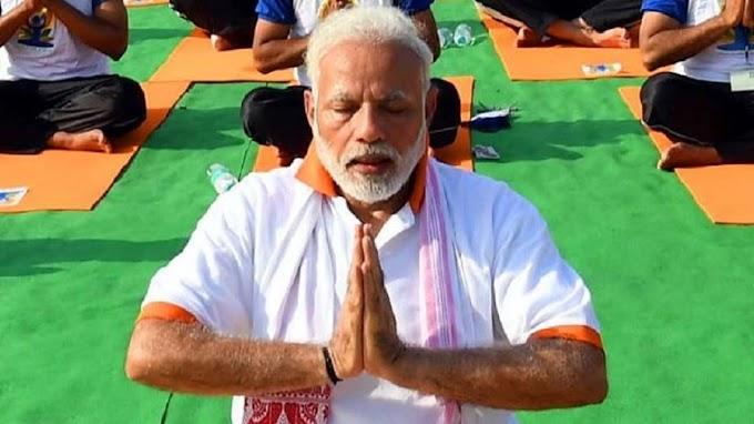 Modi có thể thăm LHQ và phát biểu tại phiên họp của UNGA vào ngày 25 tháng 9