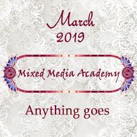 https://mixedmediaacademy.blogspot.com/2019/03/march-challenge.html
