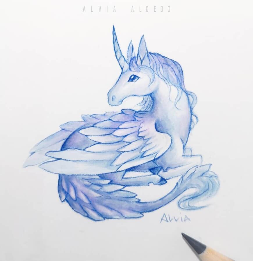 11-Sky-Unicorn-Alvia-Alcedo-www-designstack-co