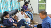 Dyavudaa Movie Stills-thumbnail-13