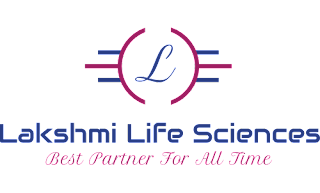 Diploma Holders Jobs Vacancy For Jobs Machine Operator Position in Lakshmi Life Sciences LTD Company