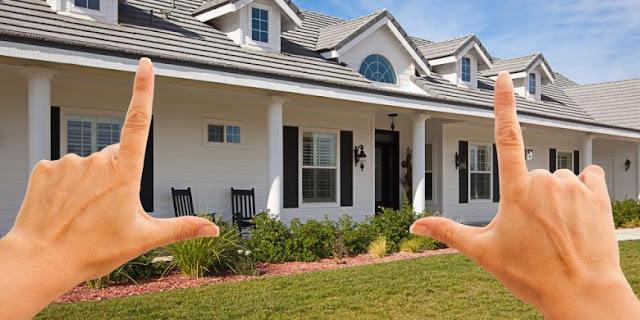 Begini Tips Membeli Rumah Secara Cash