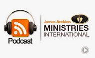 James Arekion PODCASTs