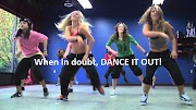 Zumba Dance Workout Videos by Vicious Dance Fit