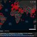 Covid 19 : plus d'un million de contaminés, 52.771 morts