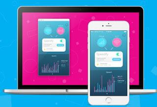 speedify combina wifi e dati