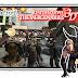 Resident Evil Mercenarios v1.0 Apk [BETA 8]