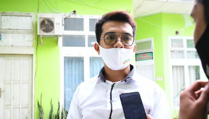 Tenaga Kesehatan Program Nusantara Sehat Siap Berikan Pelayanan Maksimal