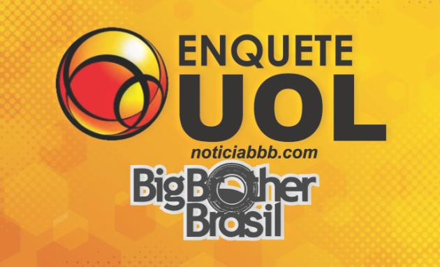 enquete-uol-bbb-2021