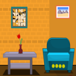 DailyEscapeGames Room Escape 1