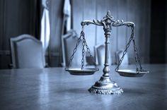 India Company Law Image