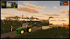 FS19 Deere Country USA v1.0 by DJModding