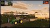 FS19 Deere Country USA v1.0 by DJModding