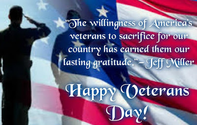 Veterans-day-Sayings-Thank-you-Cards-Quotes-2016