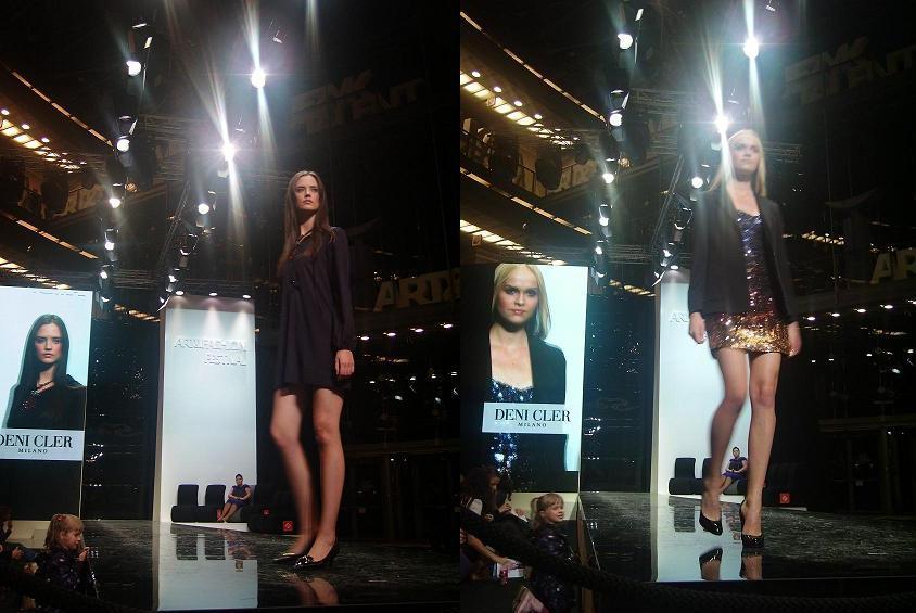 deni-cler-moda-2011