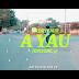 [Video] : Fresh Emir - A Yau Episode 09 (Dan Riko)
