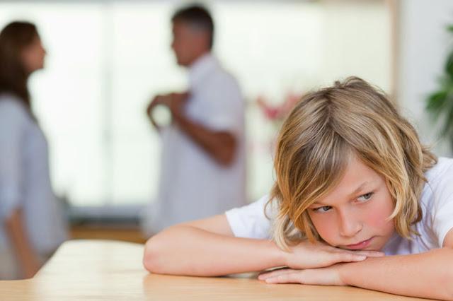 أسباب ضعف الشخصية وانعدام الثقة بالنفس