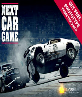 Next-Car-Game