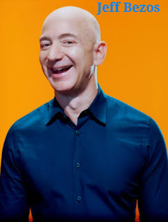 What is the monthly income of Jeff Bezos? Jeff bezos net worth,jeff bezos divoce with jeff bezos wife house jeff bezos worth jeff bezos net worth bill gates amazon jeff bezos world richest man richest man in the world mukesh ambani jeff bezos wife richest man in the world net worth of jeff bezos ambani net worth mark zuckerberg jeff bezos net worth in ruppes richest person in the world world richest person who is jeff bezos world richest man 2018 jeff bezos divorce jeff bezos age