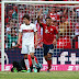 Bayern Hajar Stuttgart 4-1