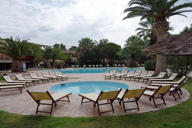 hotel costa dei fiori sardaignehotel costa dei fiori sardaigne