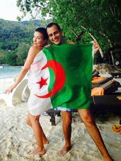 629ca31db nourbouka@blogspot.com: الاخبار العاجلة لرفض الفنانة صورية زبيري ...