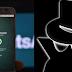 Ciri-ciri Akun Whatsapp yang terkena Sadap, Waspadalah