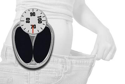 Langkah-untuk-mencapai-berat-badan-ideal