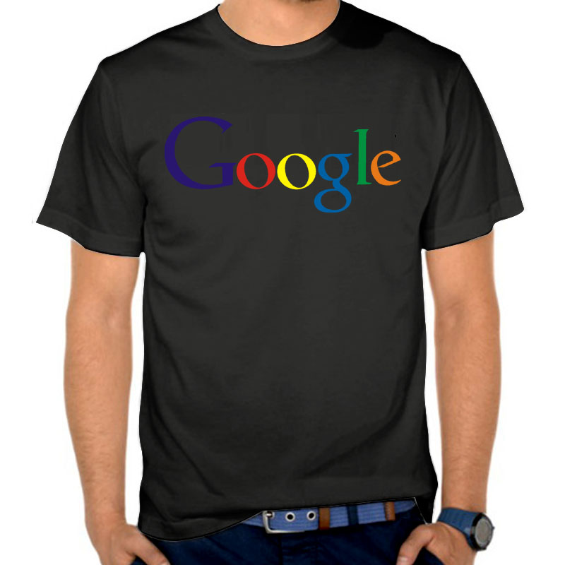 Kaos Distro Pria Google