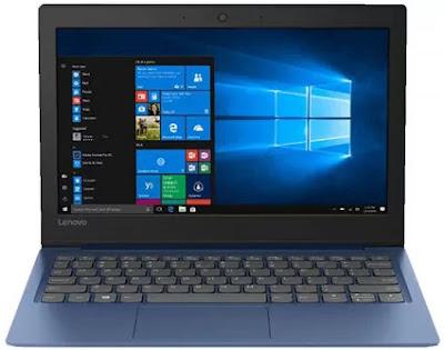 Lenovo IdeaPad IP S130-11IGM Intel 11.6″ Laptop