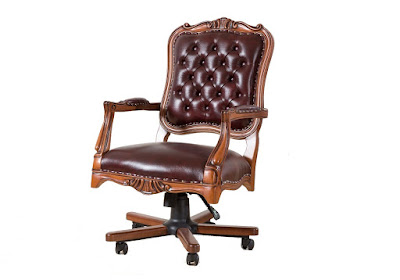 ahşap makam koltuğu,kapitone makam koltuğu,ofis koltuğu,yönetici koltuğu,patron koltuğu,vip makam koltuğu