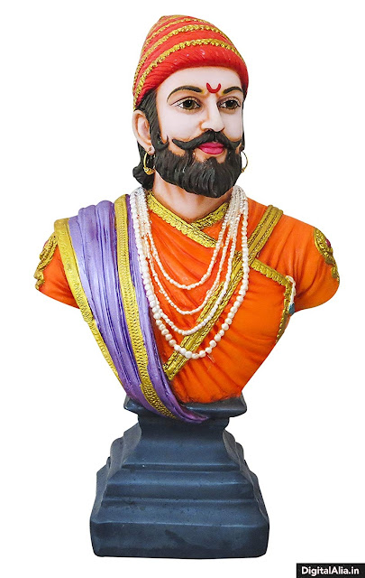 shivaji maharaj original photos