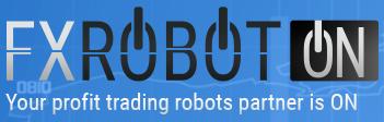 fxroboton.com обзор