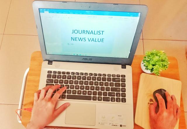 wartawan-getpostid