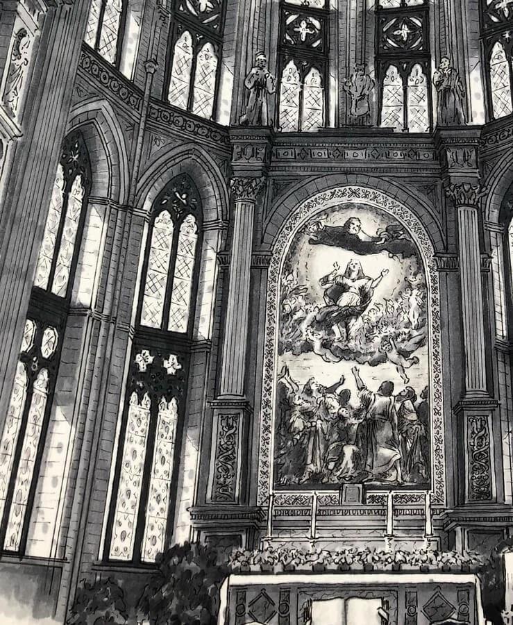 11-Venice-s-Basilica-dei-Frari-John-McGill-www-designstack-co