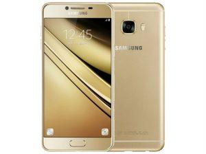 Harga Hp Samsung Galaxy C5 Pro dengan Review dan Spesifikasi Desember 2017