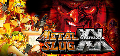 metal-slug-xx-pc-cover-www.ovagames.com