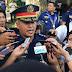 PNP Chief Dela Rosa: Kerwin Espinosa arestado sa Abu Dhabi