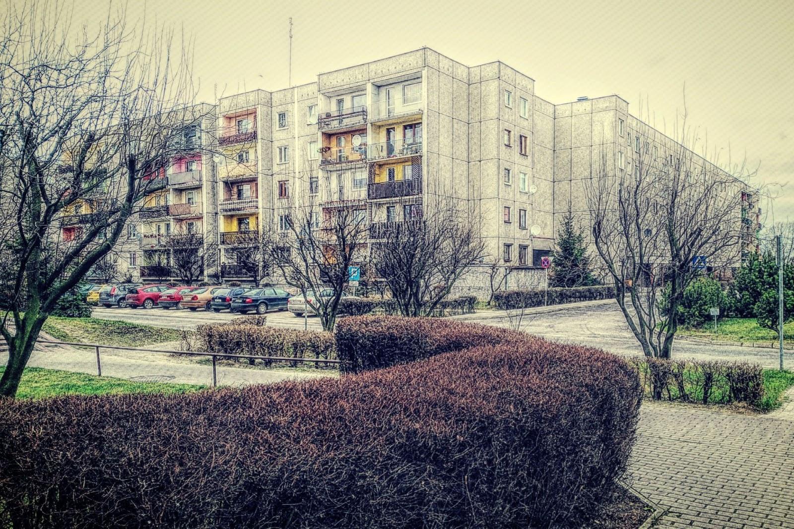 Mansionem